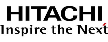 homepage-brand-logo-hitachi-06.jpg