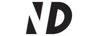 homepage-brand-logo-ndurance-8.jpg