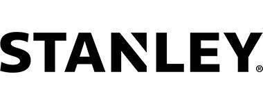 homepage-brand-logo-stanley-11.jpg